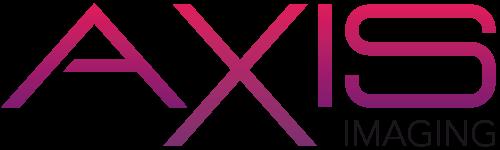 AX-LOGO-TAG-GRD-500x150.png